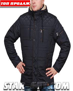 Купить-мужскую-зимнюю-куртку-на-тинсулейте