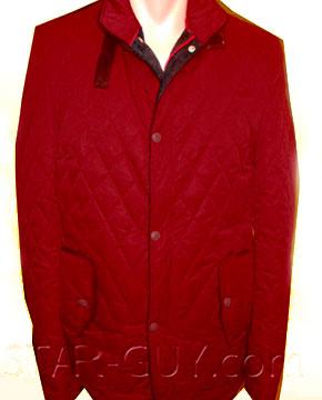Куртки демисезонные молодежные — SOUL&CITY  №4409