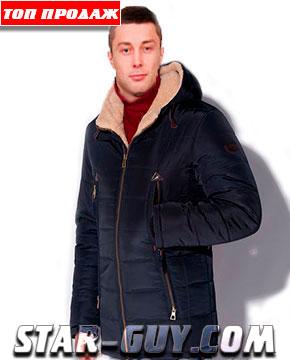 Куртки-производство-Украина-