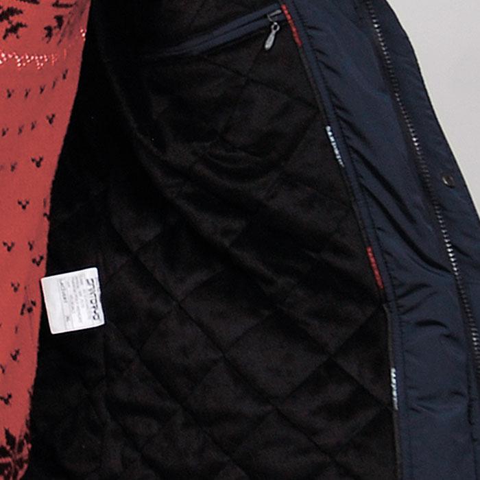 Санторио куртки турция купить