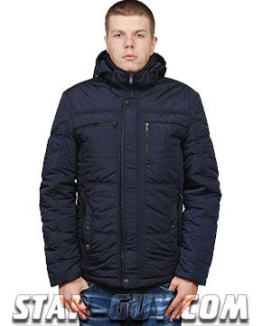 зимняя-куртка-SANTORYO-7570