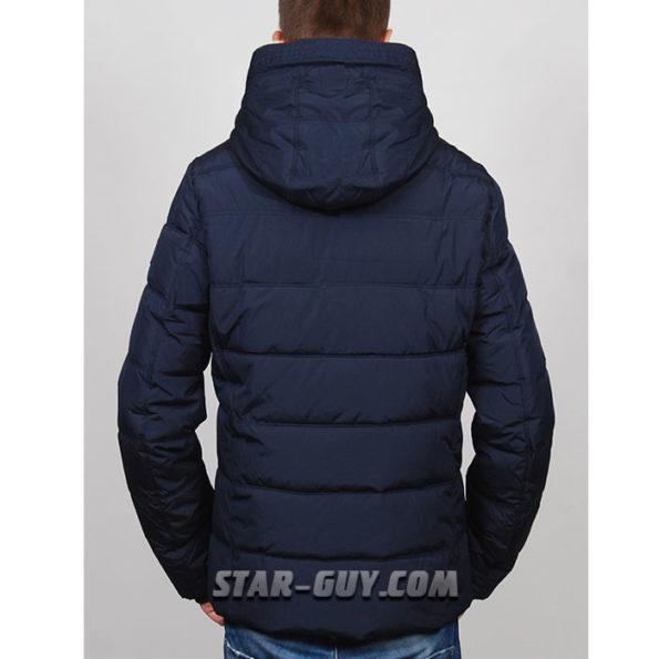 Купить Кожаную Куртку В Алании