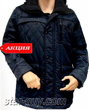 Santoryo № 7240 - зимние мужские куртки ⋆ 08f42da99a365