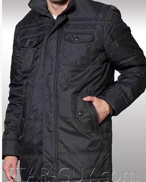 Куртки мужские из Турции 9247ec5aae1a6