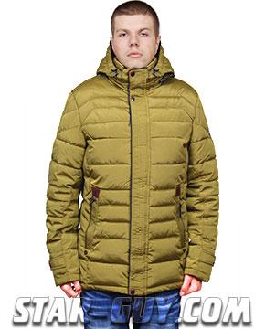 zpjv-куртка-мужская
