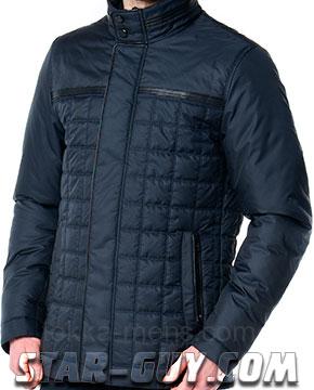 Мужские-демисезонные-куртки-от-ведущих-украинских-производителей
