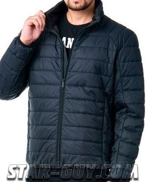 короткая-мужская-куртка