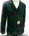 Турецкая мужская куртка Santoryo 2017
