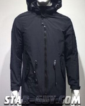 Куртка MALIDINU в УКРАИНЕ Артикул: 17-115