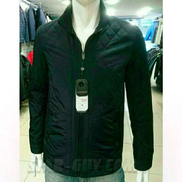 Куртка мужская САНТОРИО