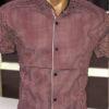 Турецкие-мужские-рубашки-от-Rubaska