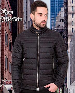 купить-мужскую-демисезонную-куртку-в-Украине